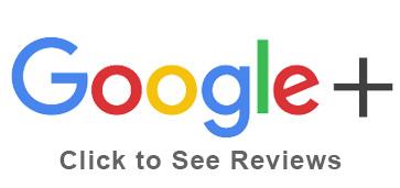 General Air Google Reviews