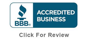 General Air BBB reviews