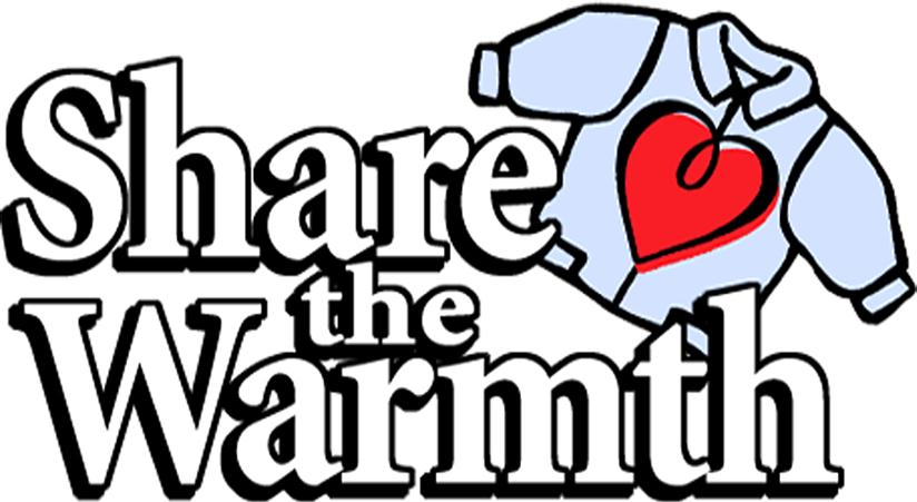 share-the-warmth