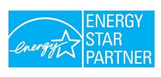 EnergyStar Rated Air Conditioning units Greenville SC