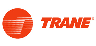 Trane Heating & Cooling Units