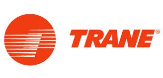 Trane Heating & Cooling Units