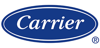 Carrier Heating & Cooling Units