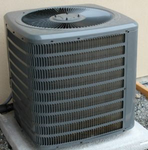 Air Conditioner Size
