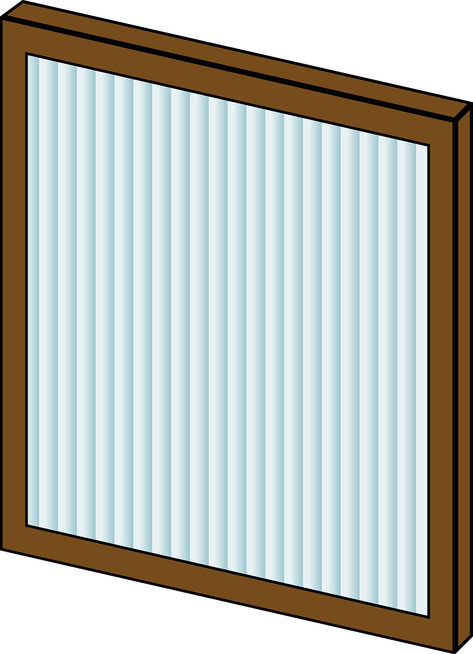 How Do I Know Which Air Filter Is Right For Me?