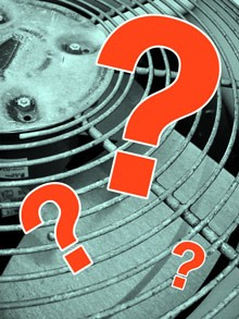 HVAC Problem? Your Most Asked Questions, Answered  General Air
