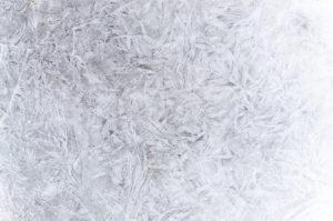 winter HVAC Temperature