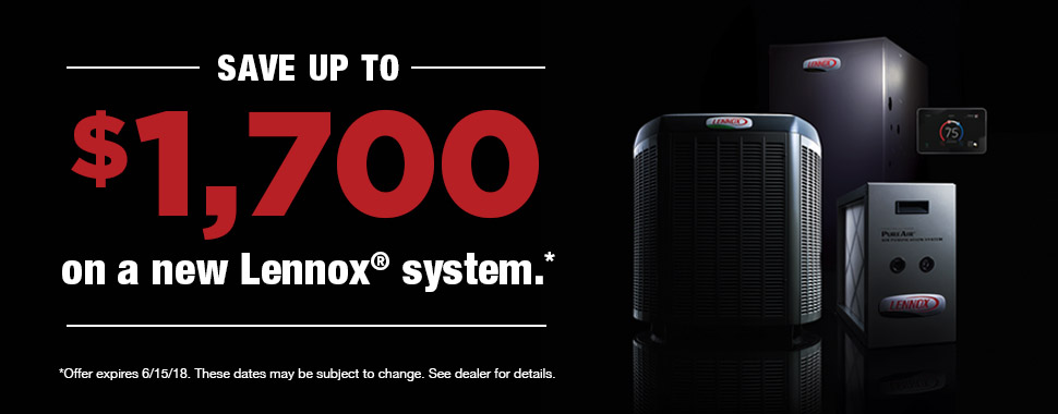 1700-off-new-lennox-system