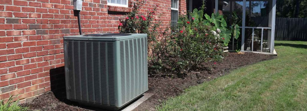 Ideal HVAC designs for small and medium sized homes