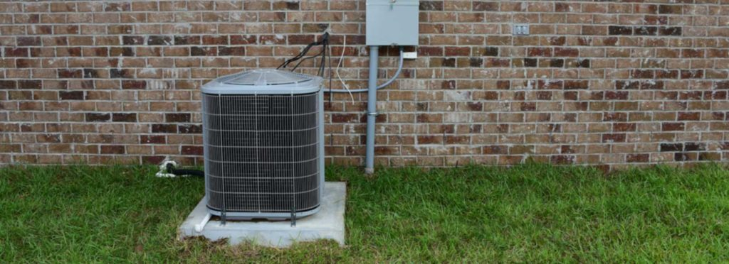 What Is An AC Cover And Why Should You Use One? | Greenville HVAC