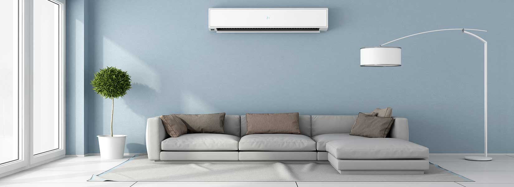 Common Air Conditioner Facts And Myths | Greenville HVAC Professionals