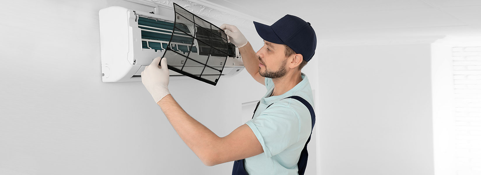 When Is The Best Time To Get Air Conditioner Cleaning Services?