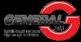 GeneralAir_Logo