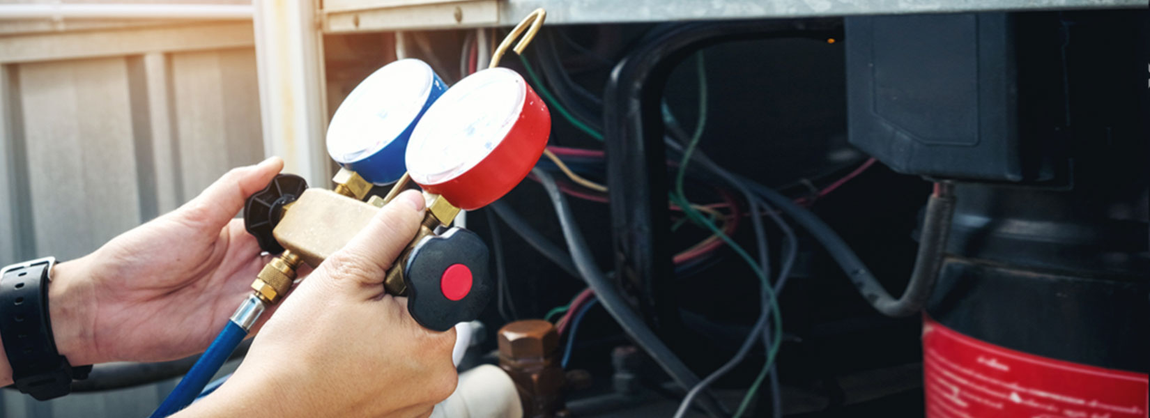 Improve The Lifespan Of Your Hvac System