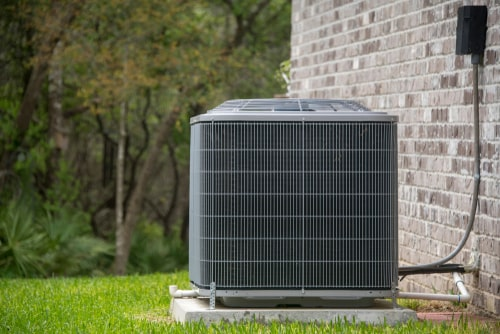 Common HVAC Thermostat Problems And Their Solutions