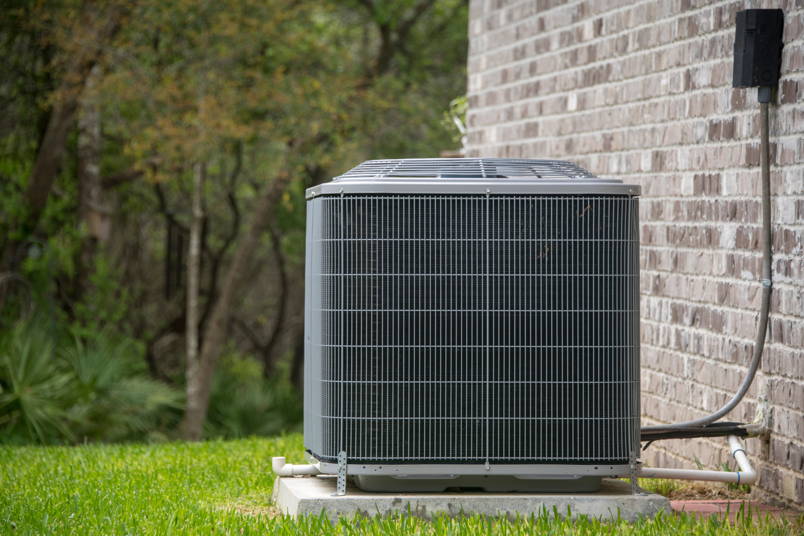 6 Signs That You Need AC Repairs
