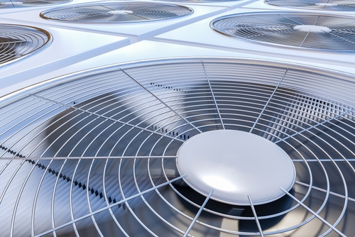 5 Reasons Your AC Is Blowing Hot Air